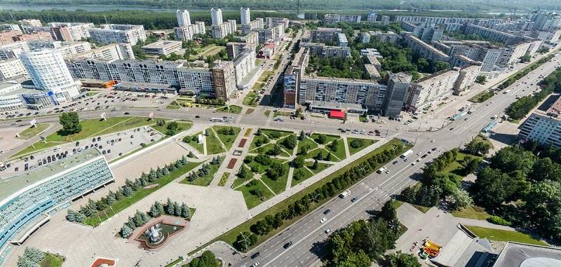 Кредиты ВТБ Банка Москвы в Новокузнецке