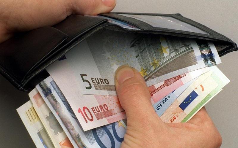 Наличные в кредит в Ставрополи
