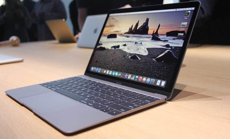Ноутбук в кредит от Меткомбанка