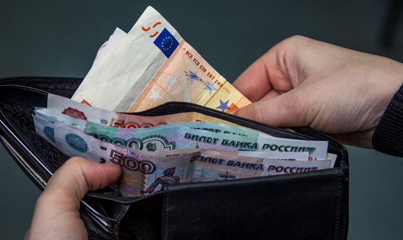 Рефинансирование кредита в декрете