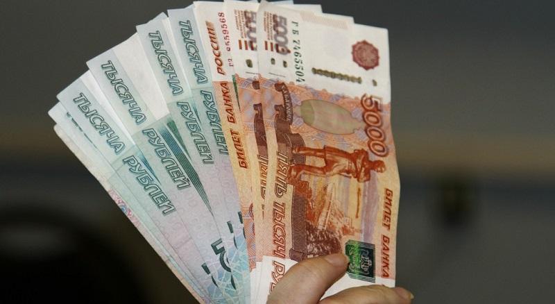 15000 в кредит в Сергиевом Посаде