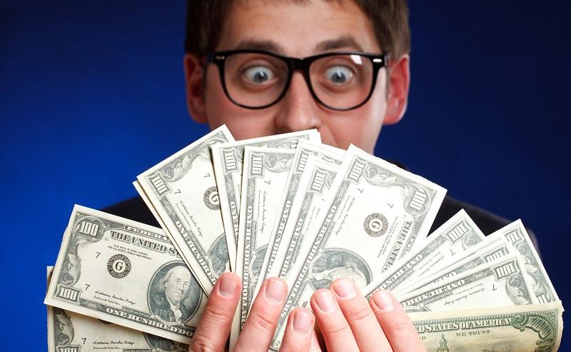 Взять кредит в коломне взять кредит наличными в краснодаре без справок