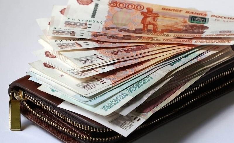 50000 в кредит в ЮниКредит Банке