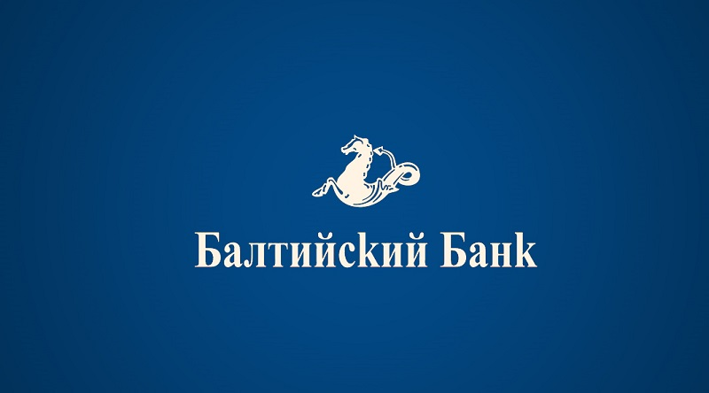 Балтийский банк в Тамбове