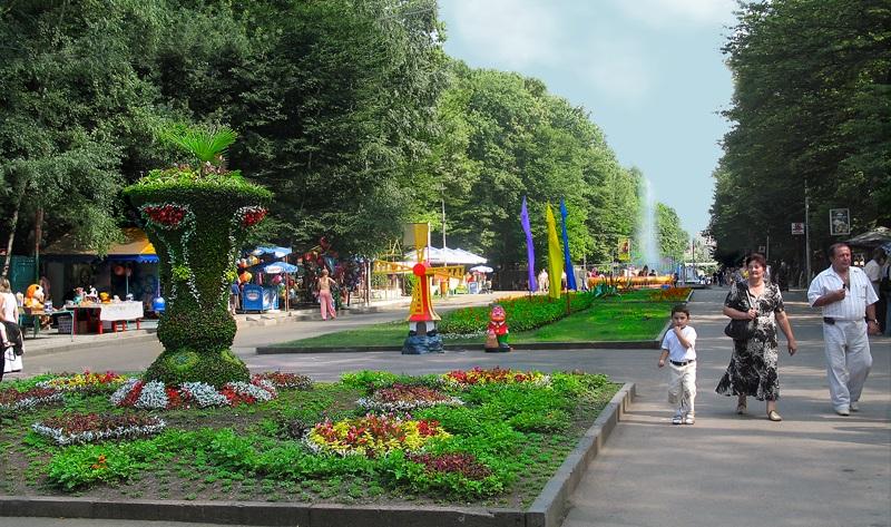 Кредит на год в Ставрополи