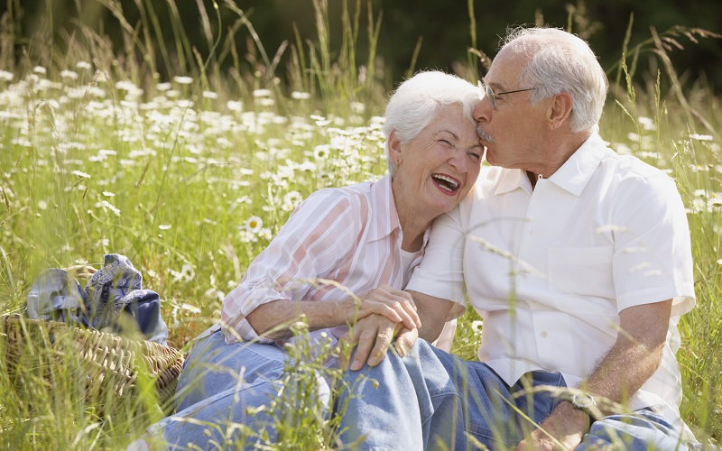Кредит пенсионерам в банке Левобережный