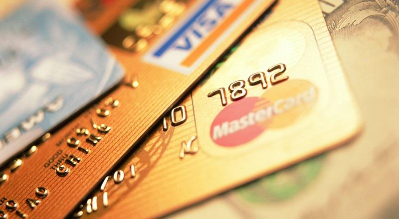 Кредитка без справок в Самаре