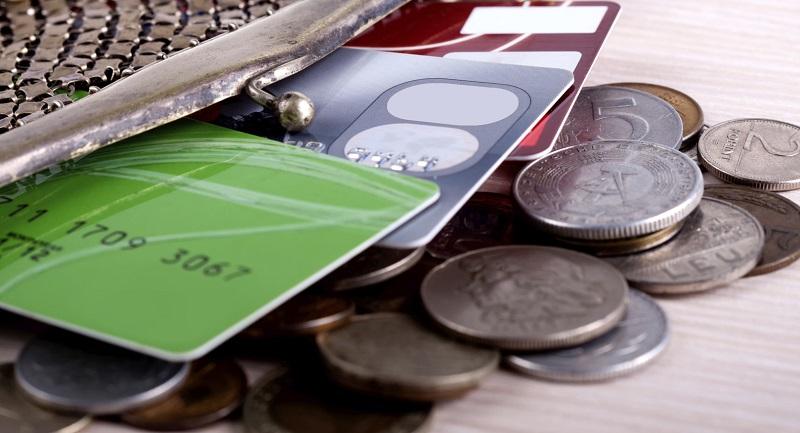 Кредитка с льготным периодом в Ангарске
