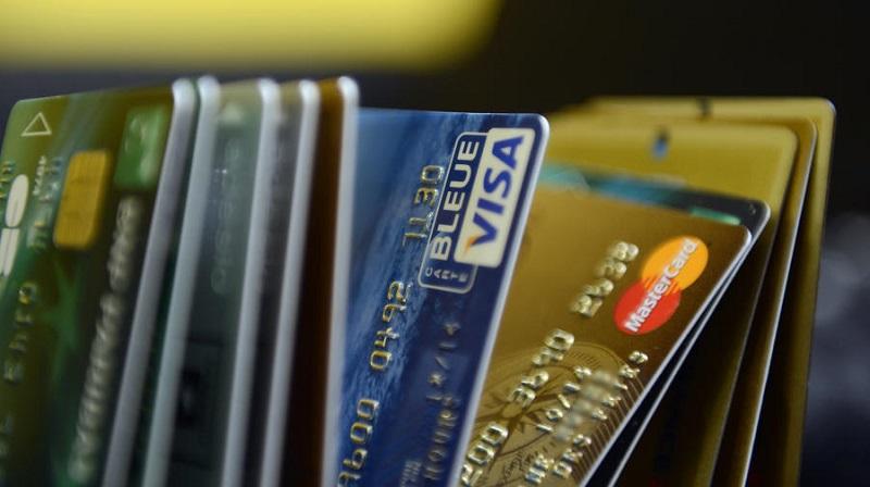 Кредитка с льготным периодом в Нижнекамске