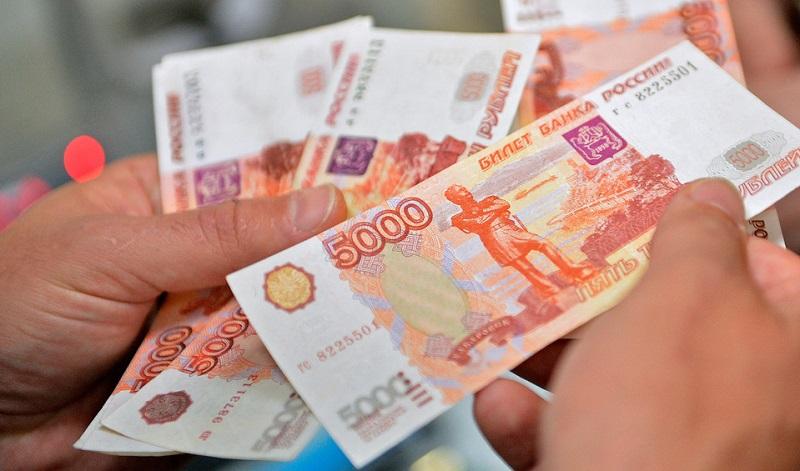Кредит наличными в нижнем новгороде без справок