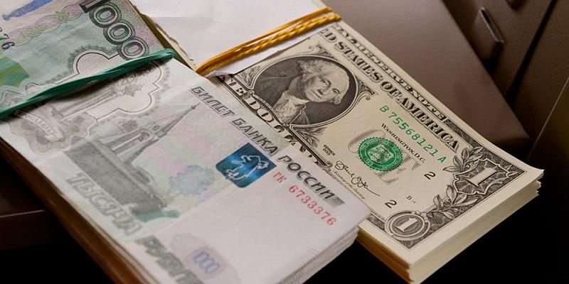 Кредиты без справок в Томске