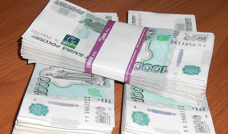 1000 в кредит в городе Королев
