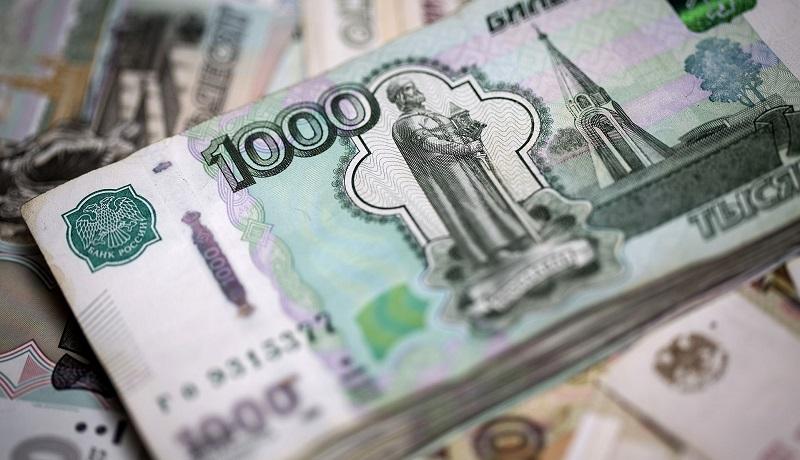 30000 в кредит в Пушкино