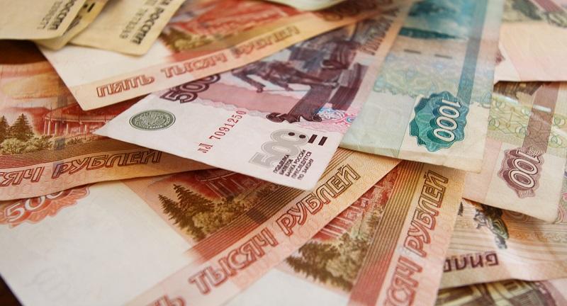 40000 в кредит в Благовещенске