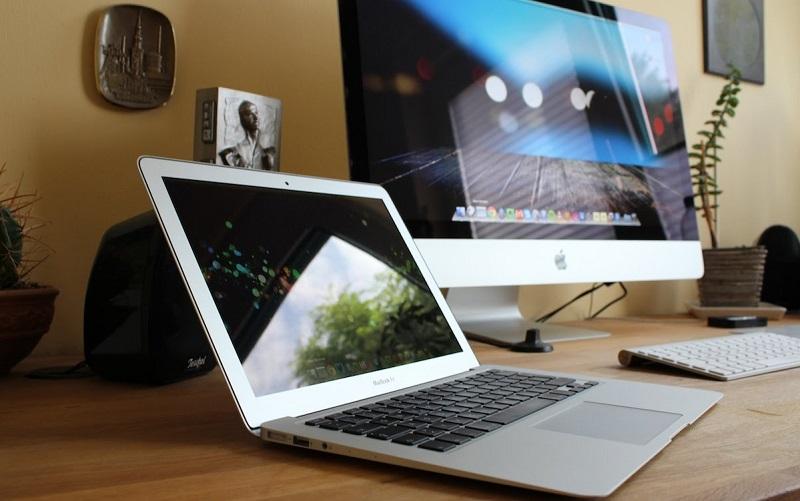 Кредит на покупку ноутбука в Нижнем Новгороде