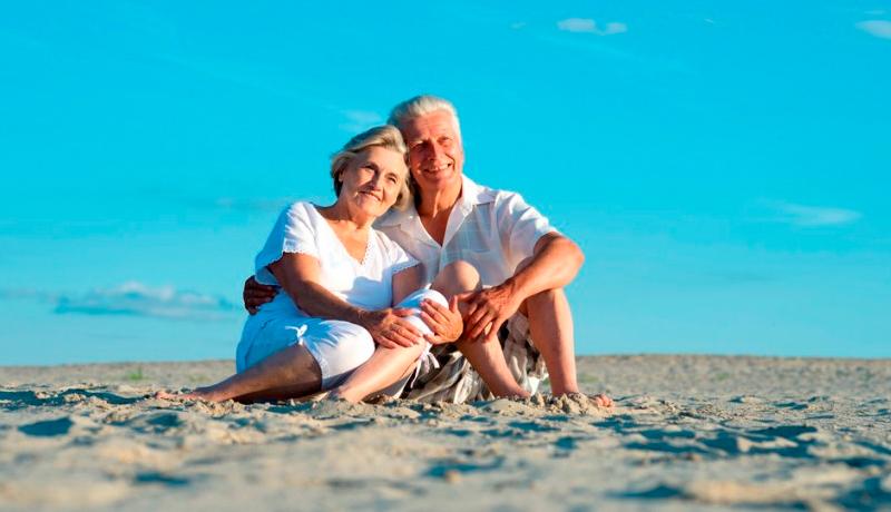 Кредит пенсионерам в банке Открытие