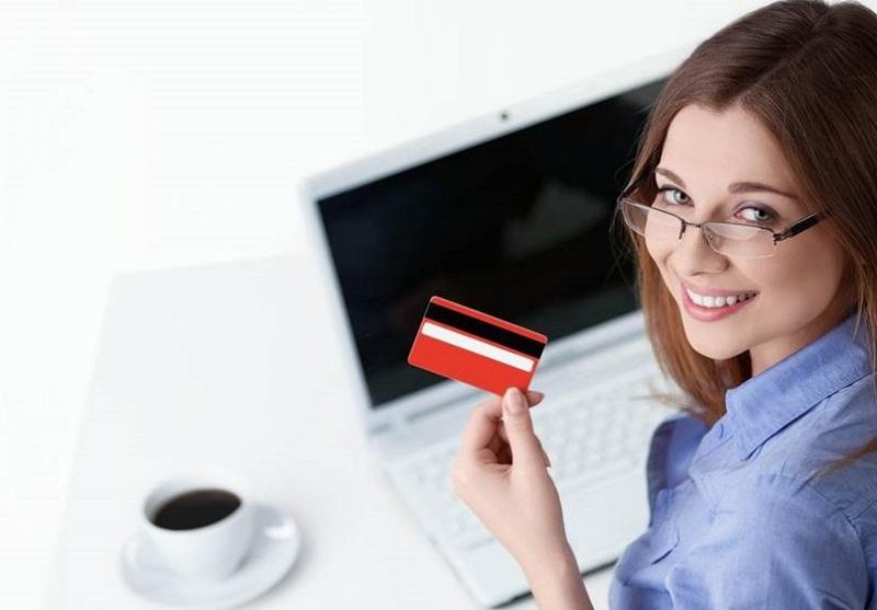 кредитная карта с плохой кредитной историей заказать