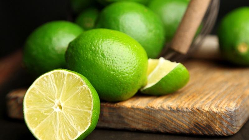 Lime займ в Северске