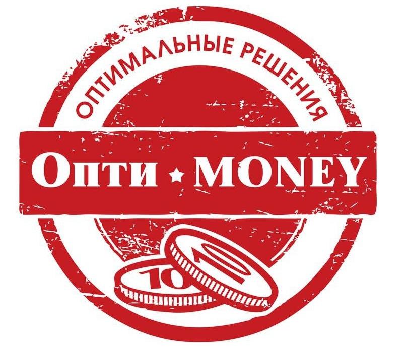 Оптимани в Сыктывкаре
