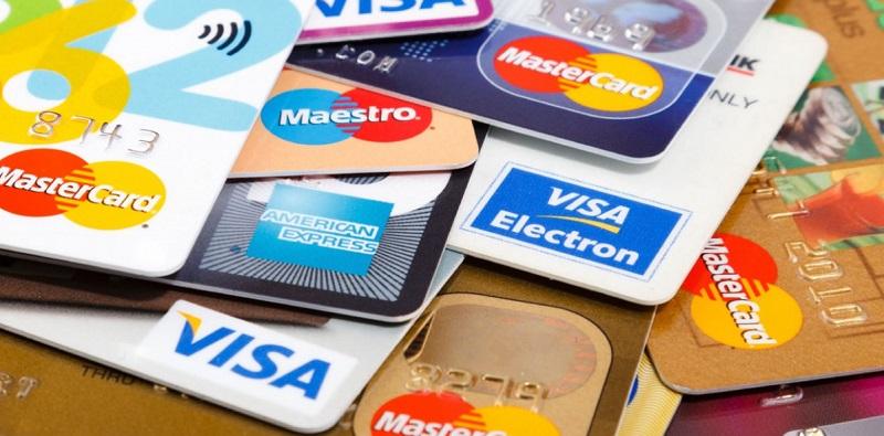 Можно ли получить кредит в другом регионе без прописки в сбербанке