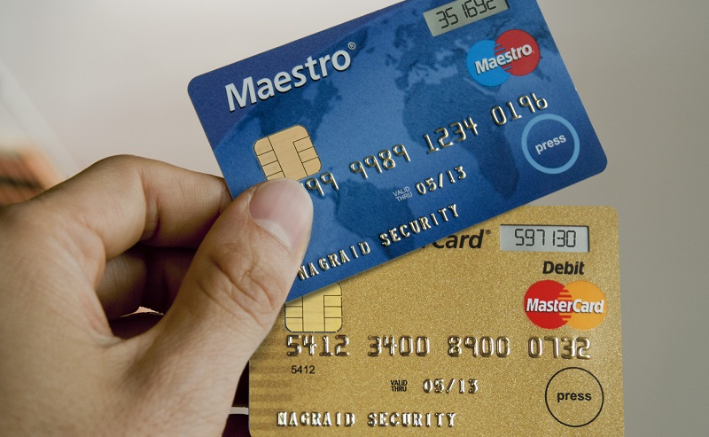 Под какие проценты дают кредит банки казань