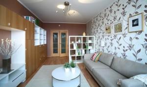 Кредит Газпромбанка на ремонт дома