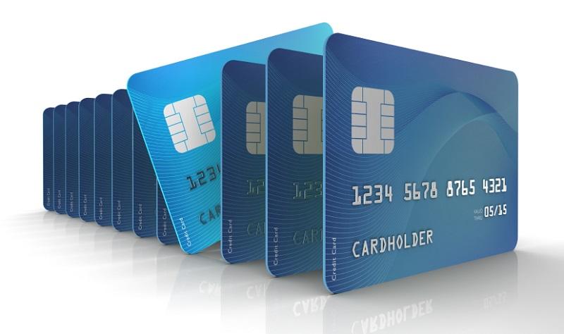 Кредитки с плохой историей в Пензе