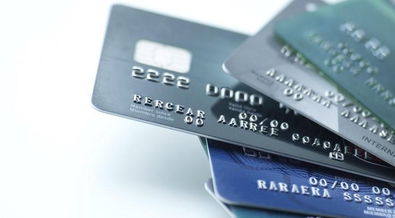 Кредитные карты без проверки истории в Красноярске