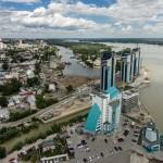 Кредиты в Барнауле на год