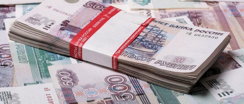 one click money в Оренбурге