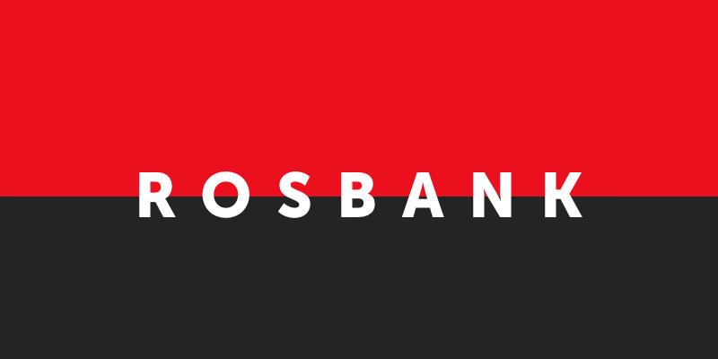 Росбанк в Абакане
