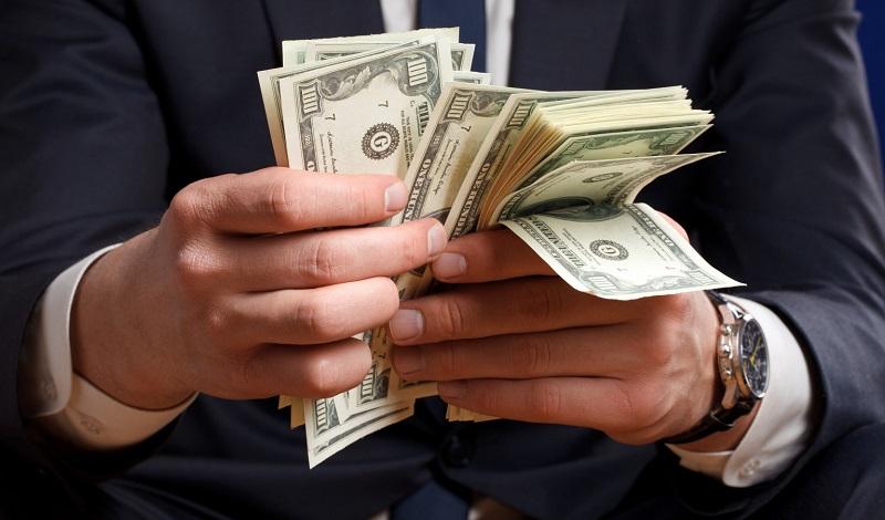 viva деньги в Ногинске
