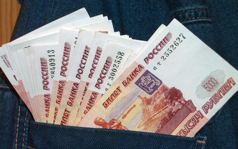 Займы у Viva Деньги в Первоуральске