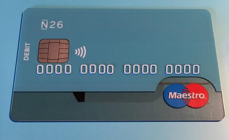 Сбербанк онлайн получение кредита на карту
