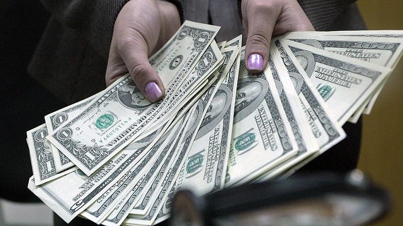 заплатить кредит в тинькофф банке по номеру договора