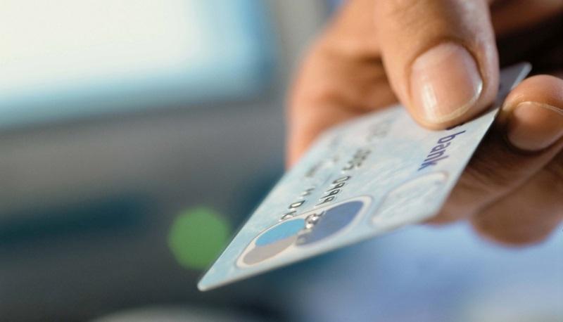 Кредитки в Тамбове с плохой историей