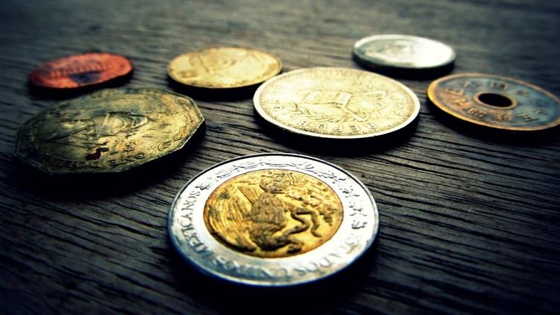 Банк хоум кредит кострома официальный сайт личный кабинет