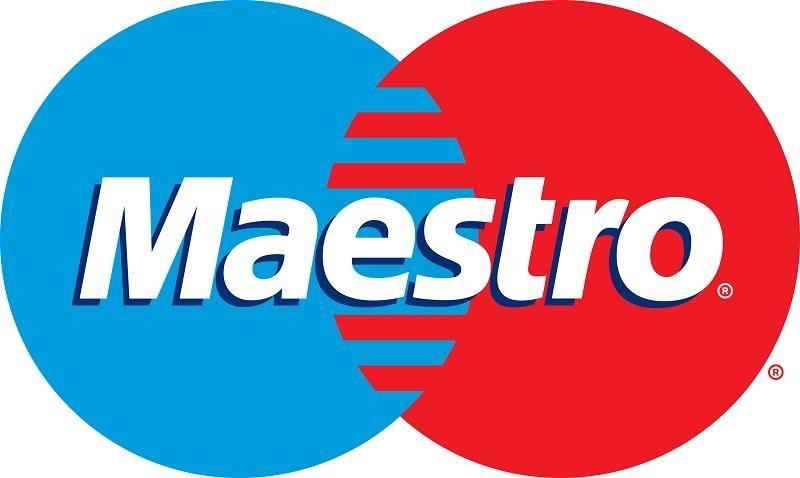 Займы в Домодедово на карту Maestro
