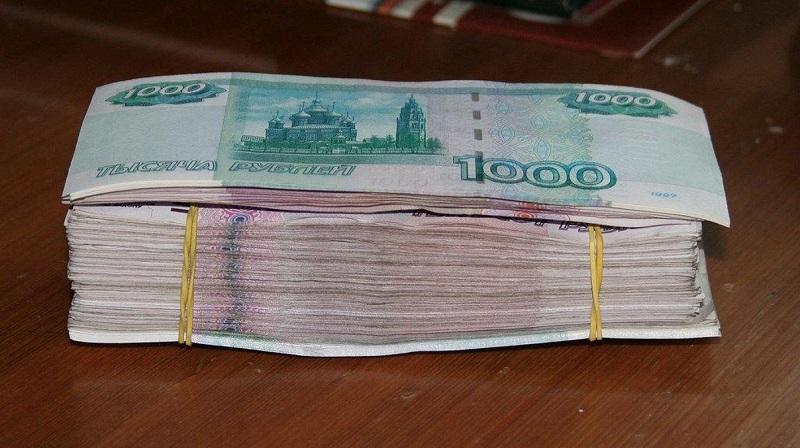 500000 в Брянске в кредит