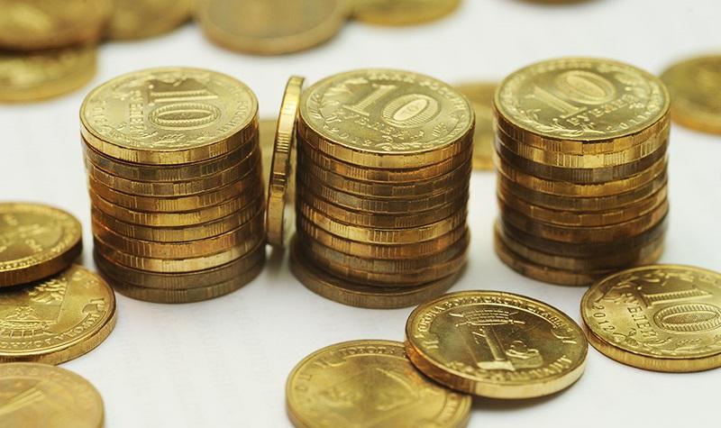 60000 в кредит от банка УралСиб