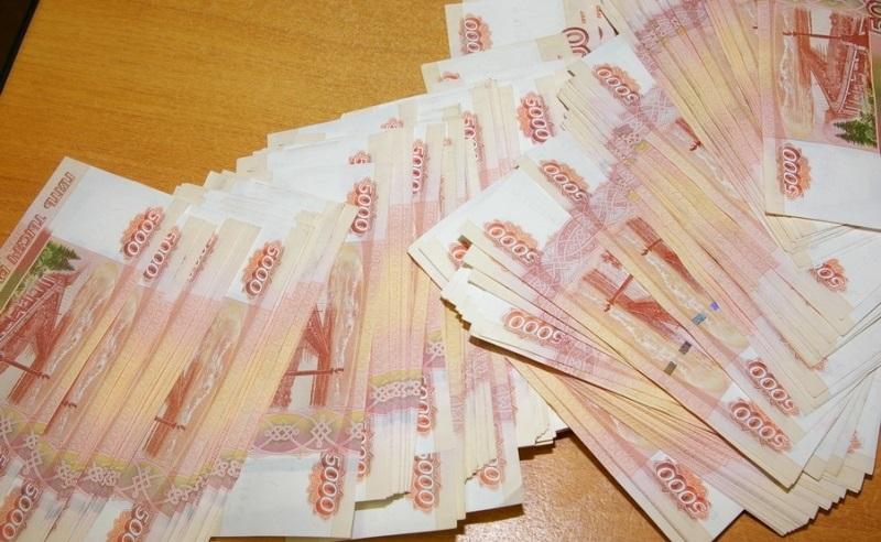 60000 в кредит от ТрансКапиталБанка