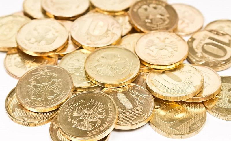 80000 в кредит в Новосибирских банках
