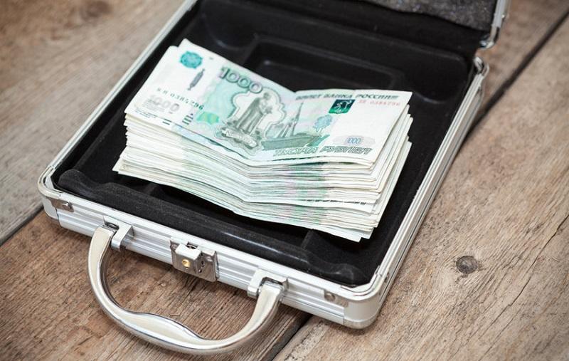 80000 в Томске в кредит