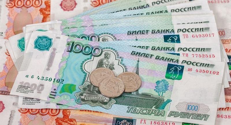 Кредит в Красногорске без кредитной истории