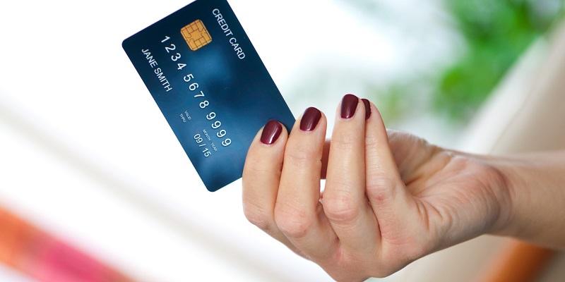 получении кредитной истории в банке можно ли оформить потребительский кредит в сбербанке онлайн