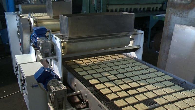 Кредиты малому бизнесу в Курске