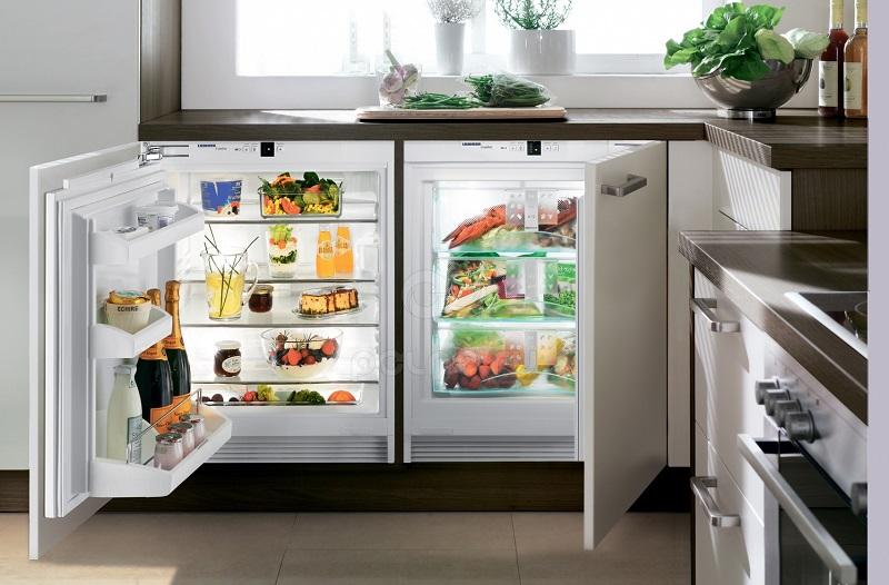Кредиты Россельхозбанка на покупку холодильника