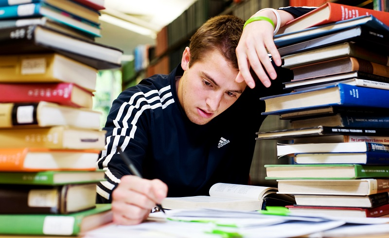 Кредиты в Курске на образование