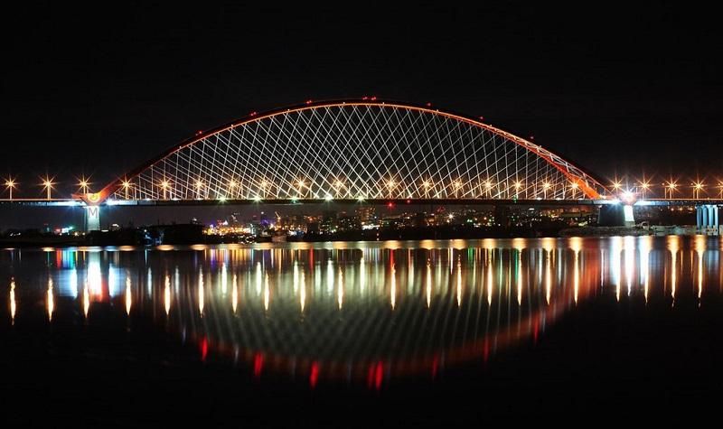 Кредиты в Новосибирске на год