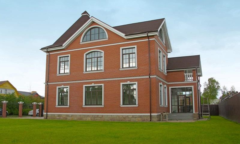 Кредиты в Смоленске на строительство домов